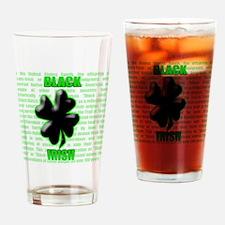 BI3-10X10 Drinking Glass