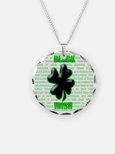 BI3-10X10 Necklace