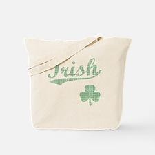 irishbbstyle3 Tote Bag