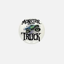 Monster_Truck_cp Mini Button