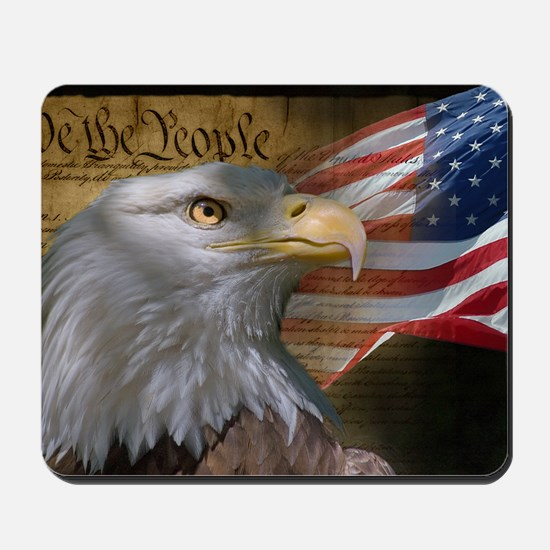 We_the_People_12inch_rect Mousepad
