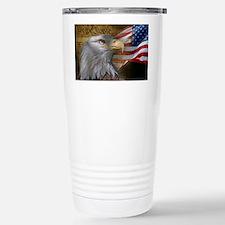 We_the_People_12inch_rect Travel Mug