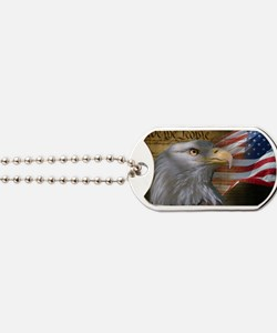 We_the_People_12inch_rect Dog Tags