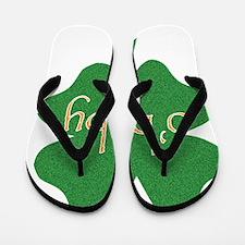 obaby Flip Flops