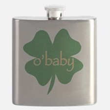 obaby Flask
