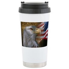 We_the_People_11.5x9 Travel Mug