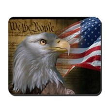 We_the_People_11.5x9 Mousepad
