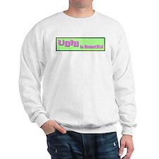 Ugly Betty Sweatshirt