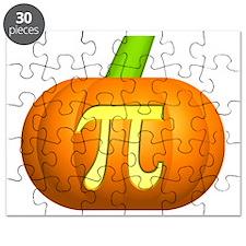 pumpkin_pi_dark Puzzle