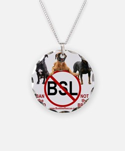 stop_bsl_trans2 Necklace