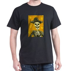 Day of the Dead Hombre T-Shirt