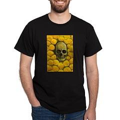 Marigold Mantra T-Shirt
