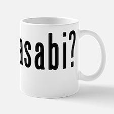 wasabi.gif Mug