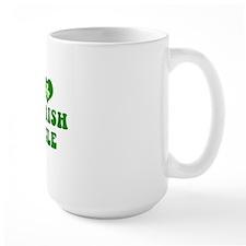 i-love-my-irish-uncle Mug