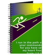 Psalm119 Journal