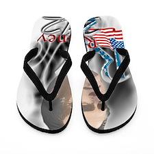 2-romney 2012 001 Flip Flops