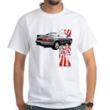MR2 Japan T-Shirt