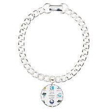 caelum Bracelet