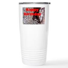 5681HBcard2a Travel Mug