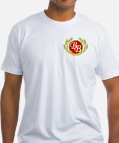The Brotherhood of Barley Shirt