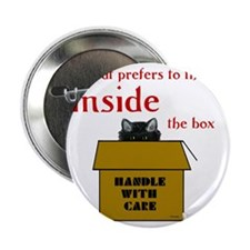 "Inside-the-Box-3A-TR 2.25"" Button"