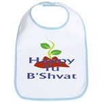 Happy Tu B'Shvat Bib