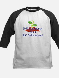 Happy Tu B'Shvat Tee