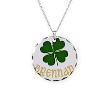 brennan Necklace