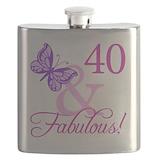 40 fabulous Flasks