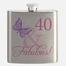 Fabulous_Plumb40 Flask