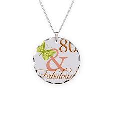 fabulous_autumn 80 Necklace