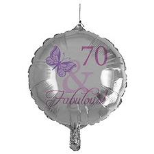 Fabulous_Plumb70 Balloon