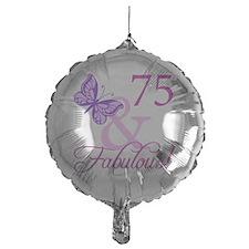Fabulous_Plumb75 Balloon