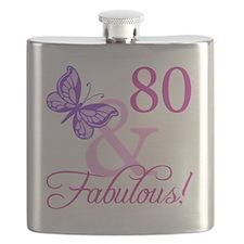 Fabulous_Plumb80 Flask