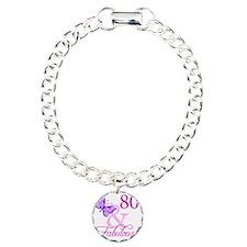 Fabulous_Plumb80 Bracelet