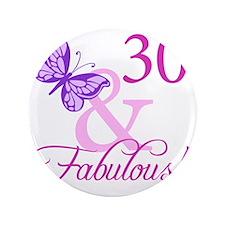 "Fabulous_Plumb30 3.5"" Button"