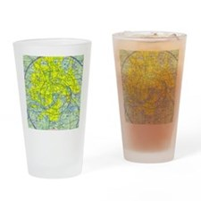 MSP copy2 Drinking Glass