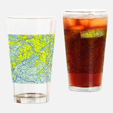 PHL copy2 Drinking Glass