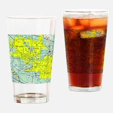PHX copy2 Drinking Glass