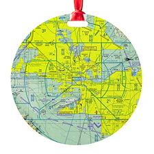PHX copy2 Ornament