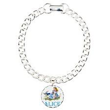ALICE_BLUE copy Bracelet