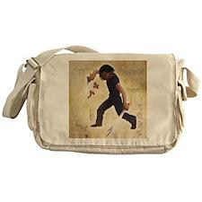 FMA Kali Messenger Bag