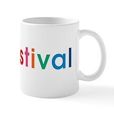 logo_t-shirt_design_forblack Mug
