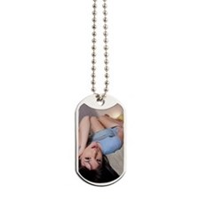 BaileyJay Dog Tags