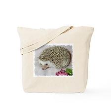 Bitsy Tote Bag