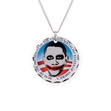 seal_ussa_lt Necklace