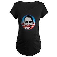 seal_ussa_lt T-Shirt