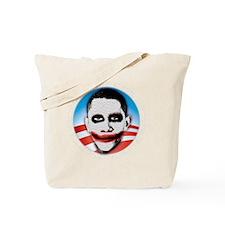 seal_ussa_dk Tote Bag