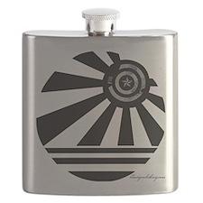 2-shine_down Flask