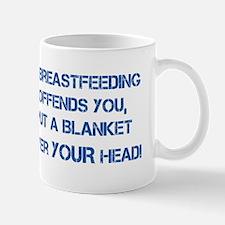 2-bumper Mug